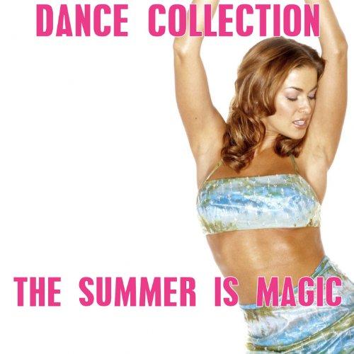 Various - Maximum Dance 3/97