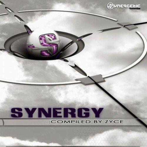 Zyce Synergy