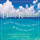 Daily Relaxer, Matthew McKay and Patrick Fanning, 1572244542