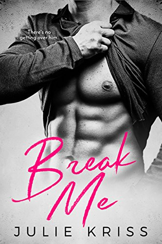 Free - Break Me