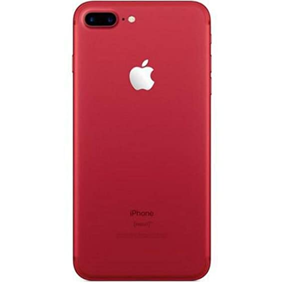 Apple iPhone 7 Plus 14 cm (5.5
