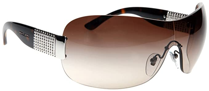 Gafas de Sol Bvlgari BV6030B: Amazon.es: Ropa y accesorios