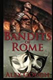 img - for Bandits of Rome: Book II in the Carbo of Rome series (Volume 2) book / textbook / text book