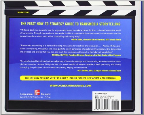 A-Creators-Guide-to-Transmedia-Storytelling-How-to-Captivate-and-Engage-Audiences-Across-Multiple-Platforms