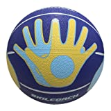 Baden SkilCoach Shooter's Rubber Training Basketball
