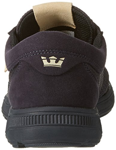 outlet from china looking for cheap online Supra Hammer Run Black/Black BP93U9e