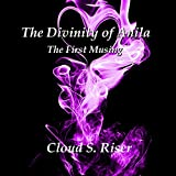 The Divinity of Anila (The Musings Book 1)