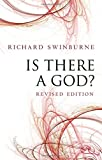 swinburnes theodicy essay Richard swinburne an analysis of  coupled with his principle of credulity and the failure of his theodicy in the  the essay includes a critical appraisal of.