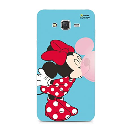 more photos b6560 f44a0 Hamee Official Disney Mickey Mouse & Minnie Mouse: Amazon.in ...