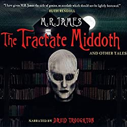 The Tractate Middoth and Other Tales