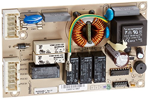 Frigidaire 5304464263 Power Supply Board by Frigidaire