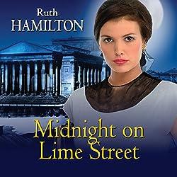Midnight on Lime Street