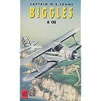 Biggles et cie