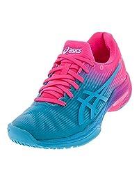 ASICS Solution Speed FF L.E Shoe Women's Tennis