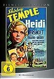 Heidi - Filmclub Edition 38 [Limited Edition]
