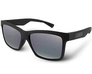Jobe DIM schwimmfähige Gafas De Sol Deporte náutico Gafas Polarizada Gafas Kite Surf Vela