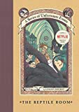 Download The Reptile Room (A Series of Unfortunate Events #2) by Lemony Snicket (1999-08-25) in PDF ePUB Free Online