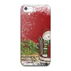 Iphone 5c Cases Bumper Tpu Skin Covers For Accessories