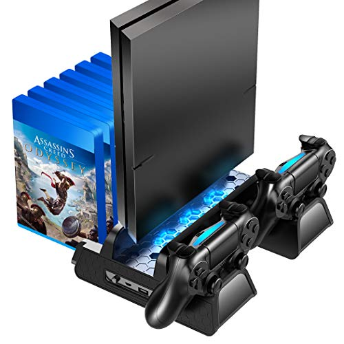 OIVO PS4 PS4 SlimPS4