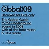 Azuli Pres.Global Guide 2009 (Unmixed)