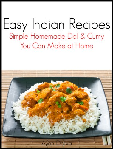 Easy indian recipes simple homemade dal curry you can make at easy indian recipes simple homemade dal curry you can make at home international forumfinder Choice Image