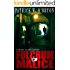 Fulcrum of Malice: A Novel of Nazi Germany (Corridor of Darkness Book 3)