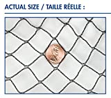 Aquascape 98002 Protective Pond Netting by