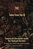 img - for Behind the Mask - Tales from the Id (Things In The Well) book / textbook / text book