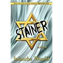 STAINER: A novel of the 'Me Decade'.