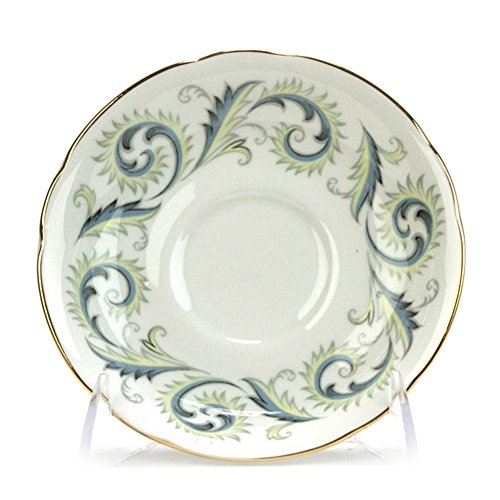 Royal Standard China - 7
