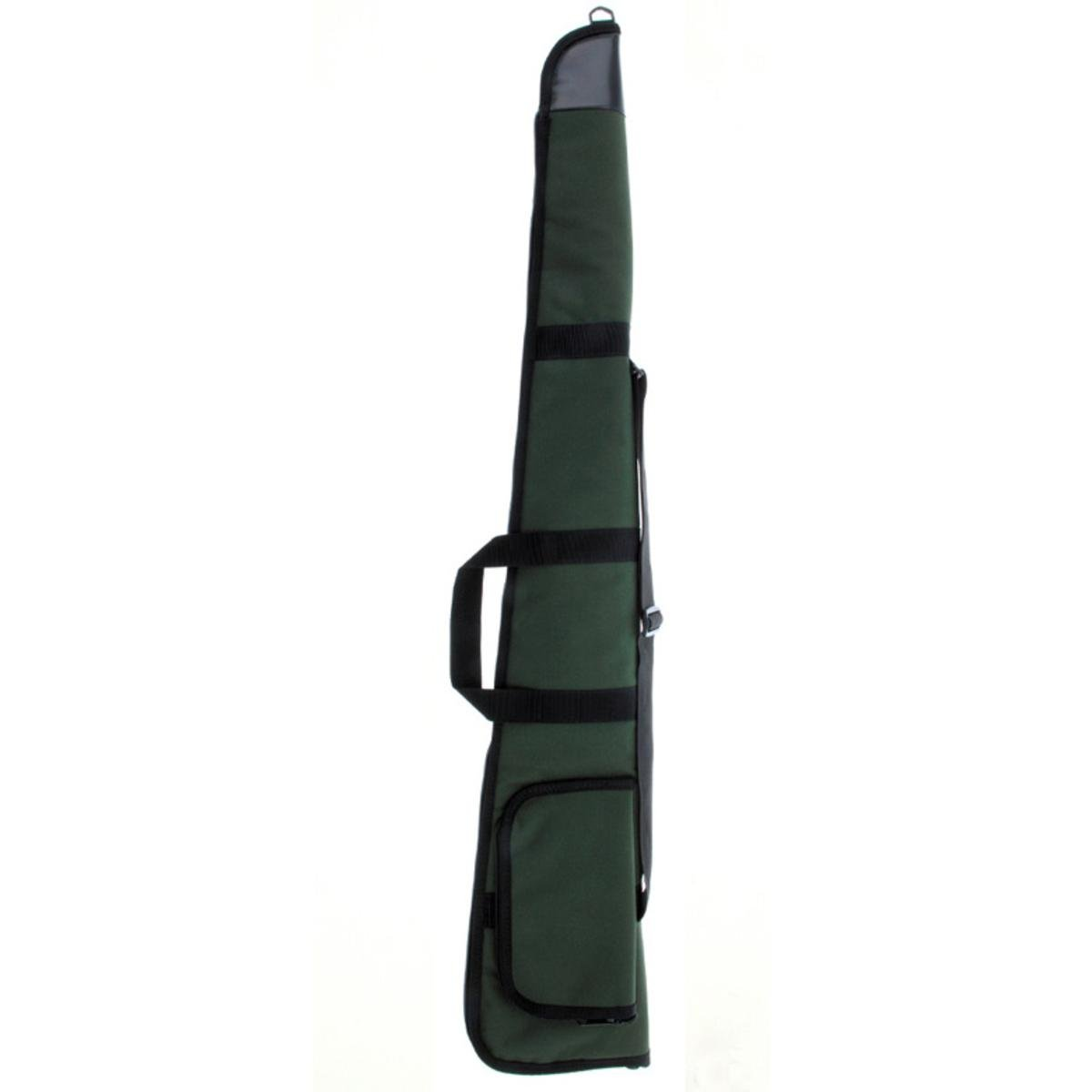 AC Polyester Cover Shotgun Long 54in x 8in