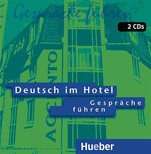 deutsch im hotel - 7