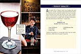 New York Cocktails: An Elegant Collection of over