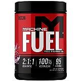 New MTS Nutrition Machine Fuel | 95 servings (Grape) Review