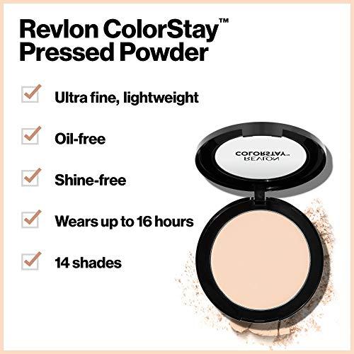 https://railwayexpress.net/product/revlon-colorstay-pressed-powder/
