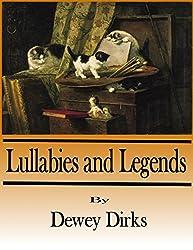 Lullabies and Legends