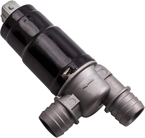 Intermotor 52100 Transmetteur de température pour BMW Série 3 E21 E30 5 Série E28