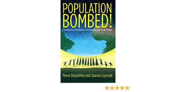overpopulation cons