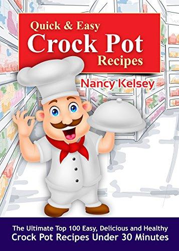 crock pot 2015 - 2