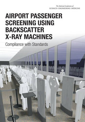 Top 10 recommendation security xray machine