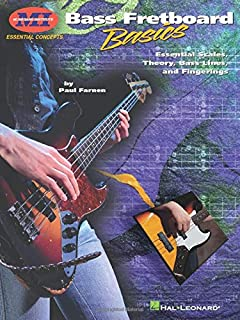 Jazz Rock /& Funk Guitar Pape... Modern Techniques for the Electric Guitarist
