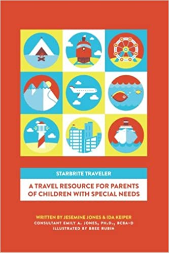 STARBRITE Traveler: A Travel Resource For Parents Of Children With ...
