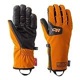 Outdoor Research Men's Storm Tracker Sensor Gloves, Bengal, Large