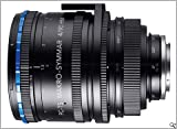 Schneider-Kreuznach PC-TS Makro-Symmar 4.0 / 90 HM For Nikon 061066460