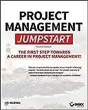 #8: Project Management JumpStart
