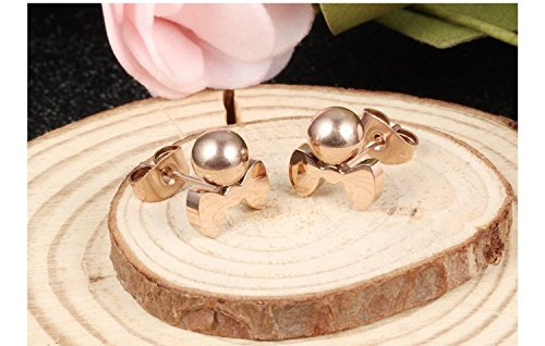 7dc3386bb desertcart Oman: Fate Love Jewelry | Buy Fate Love Jewelry products online  in Oman - Muscat, Seeb, Salalah, Bawshar, Sohar and more | Desertcart Oman