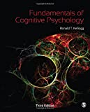 Fundamentals of Cognitive Psychology 3rd Edition
