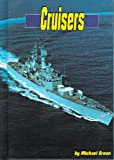 Cruisers, Michael Green, 1560655569