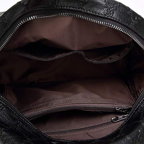 Sac Voyage pour XLF Mode la unique Taille de Femmes à UOqqdRw