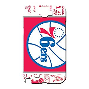 samsung note 2 covers High Quality Protective Beautiful Piece Of Nature Cases mobile phone covers philadelphia 79ers nba basketball